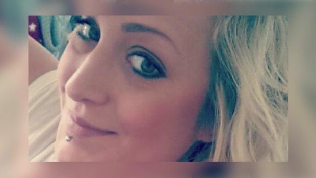 Madelene hittades död i betongblock – par döms