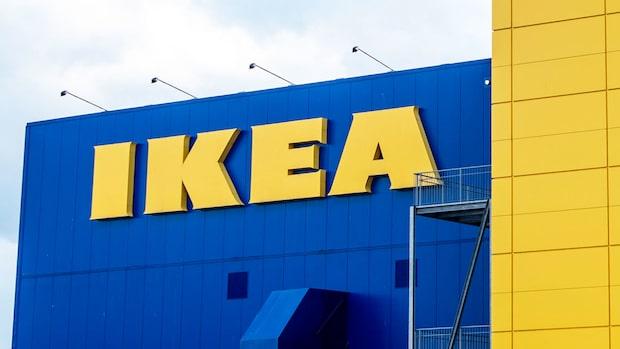 Ikea tvingas betala 430 miljoner efter tvåårings död