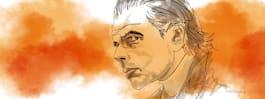 Otrohetsaffären som ligger bakom Schulmans vrede