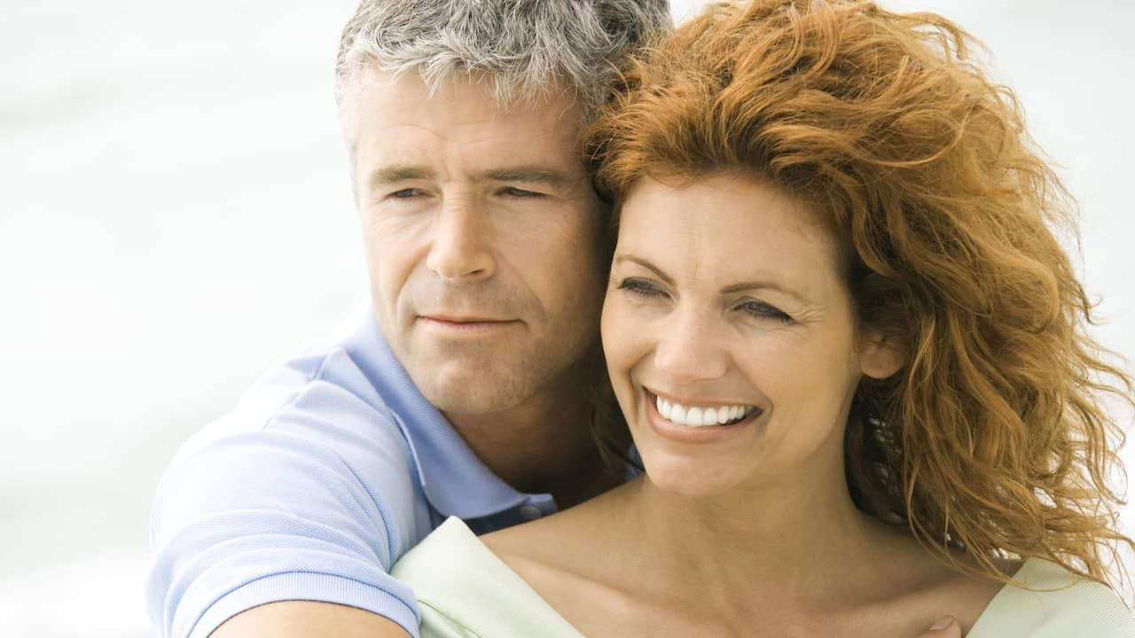 Dating inte ringer vardagliga 40 år gammal jungfru hastighet dating flicka nippel
