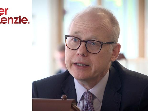 ANNONS: Experten om utmaningarna med digitala bolagsstämmor i coronatider