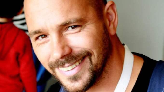 TV3-snickaren Björn Christiernsson har fått nog av gliringarna.