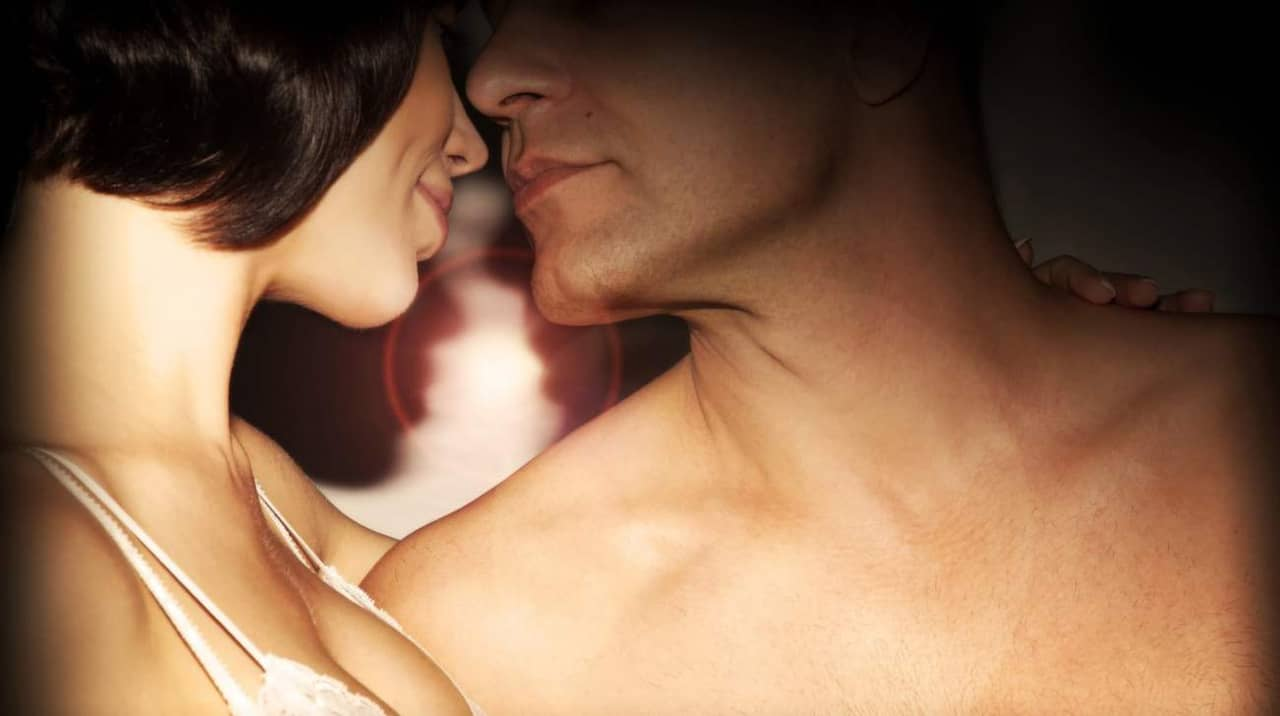 erotik gratis film pornostjerne rør