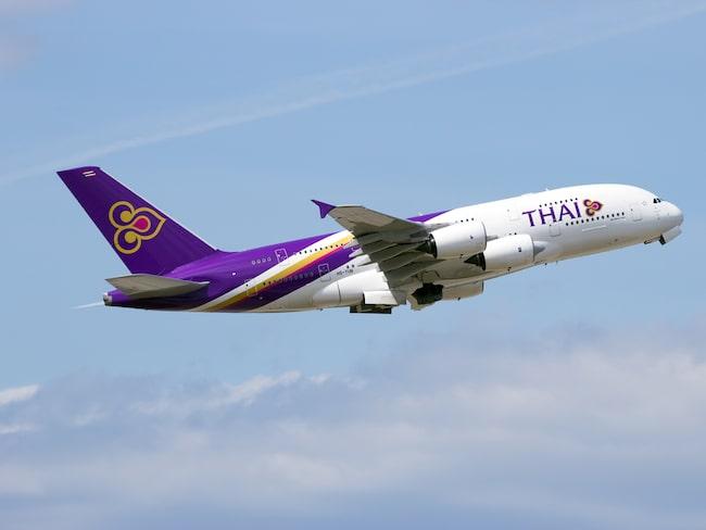 Såväl Bangkok Airways som Thai Airways har fått grönt ljus från internationella civila luftfartsförbundet.