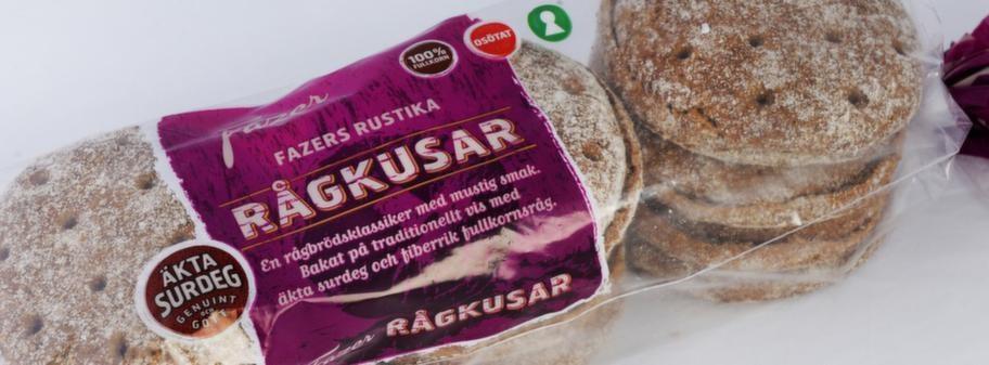 nyttigt bröd att köpa