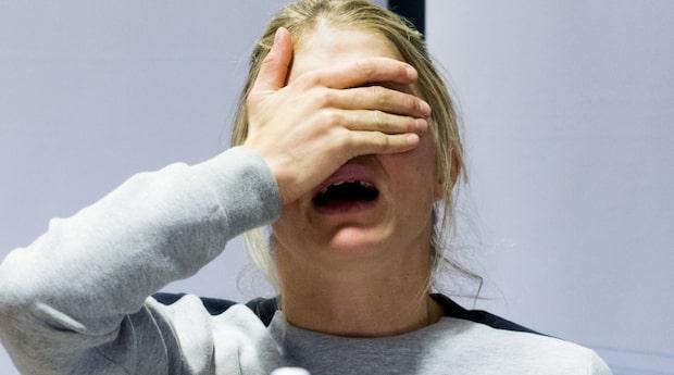 Dopingskandalen kring Therese Johaug - detta har hänt