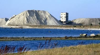 Abba stjärnan får dispens för att bygga på Gotland Leva& bo Expressen Leva& bo