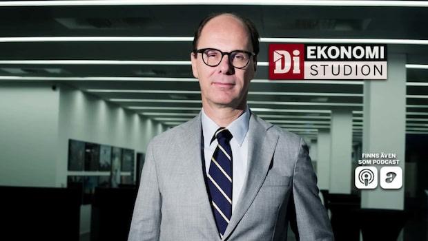 Ekonomistudion 16 augusti 2019 - se hela programmet