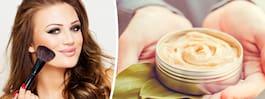 Guide: Vad är ekologisk hudvård?