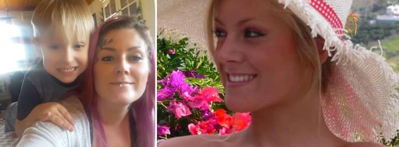 dating site in sweden kåt äldre kvinna