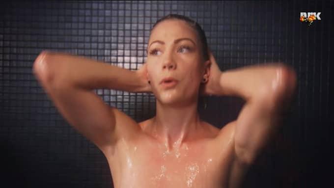 nakenbilder kvinnor