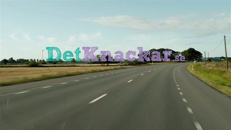 Det Knackar Avsnitt 2 u2013 Karlshamn Det Knackar Expressen Leva& bo