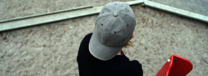 Sverige agerar för tafatt och otillräckligt för att förebygga bortrövanden, menar skribenterna. Foto: LARS ANDERSSON Foto: Lars Andersson