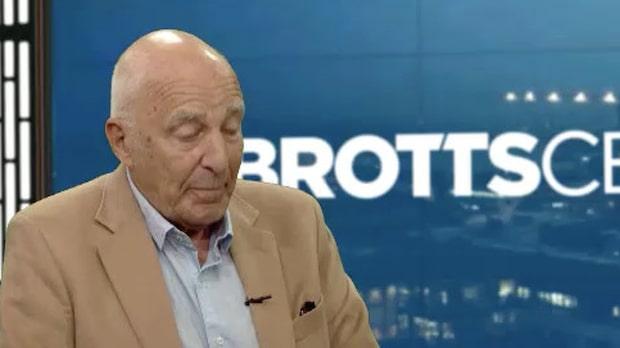 Silbersky om begreppet brott mot griftefrid
