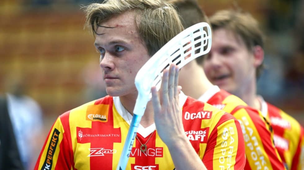 Foto: Per Wiklund