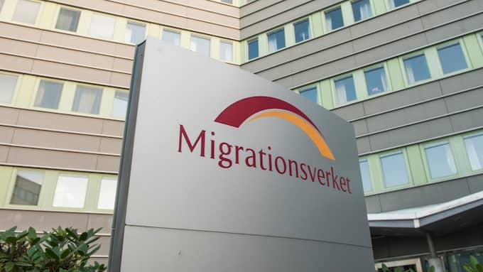 Låt fler stanna: Många företag skulle inte klara sig alls utan arbetskraften som kom i och med den stora flyktingvågen, skriver Magnus Franzén.