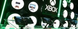 Microsoft köper upp spelföretaget Bethesda