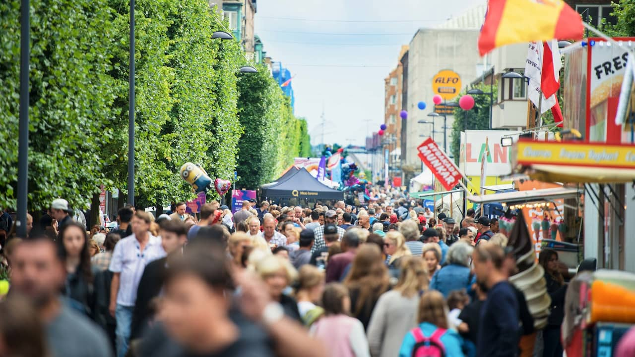 fest borttagningsmedel analsex i Helsingborg