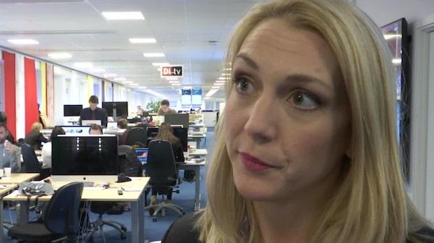Frida Bratt om Riksbankens nya besked om räntan