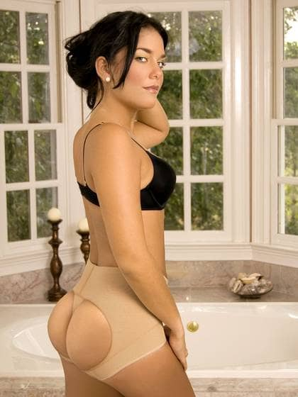 recensioner chinesse naken