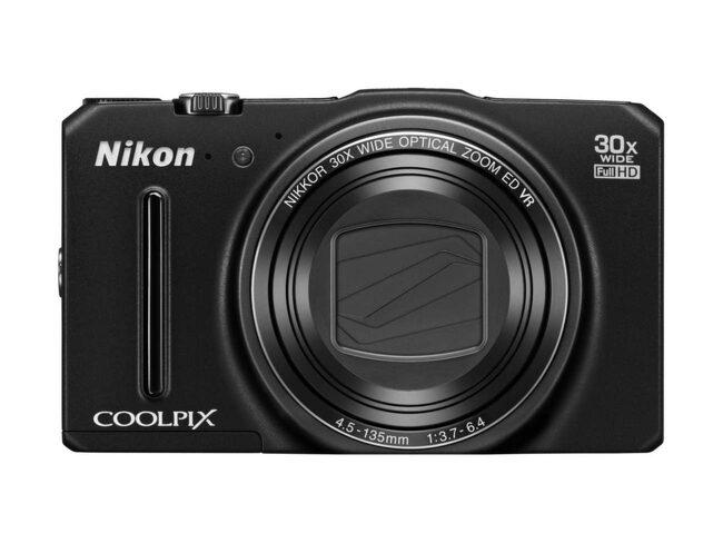 "Nikon Coolpix S9700.<br><span class=""wasp-icon""></span><span class=""wasp-icon""></span><span class=""wasp-icon""></span><span class=""wasp-icon""></span>"
