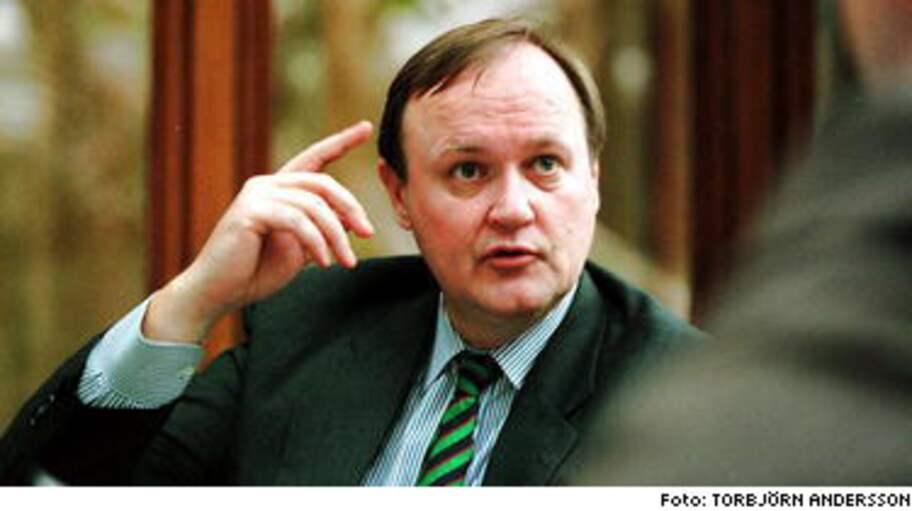 Ola ramstedt fick fangelsestraffet kortat