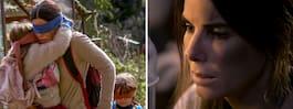 Netflix vägrar ta bort bilder från verkliga dödsolyckan