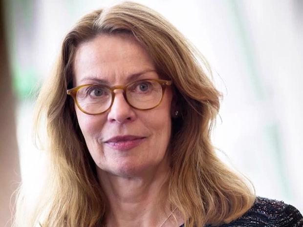 Swedbank: Allt du behöver veta