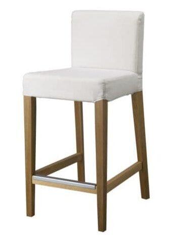 Populära produkter som snart utgår från Ikeas sortiment Leva& bo