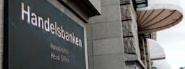Bankledningen tystade ned metoo-anklagelser