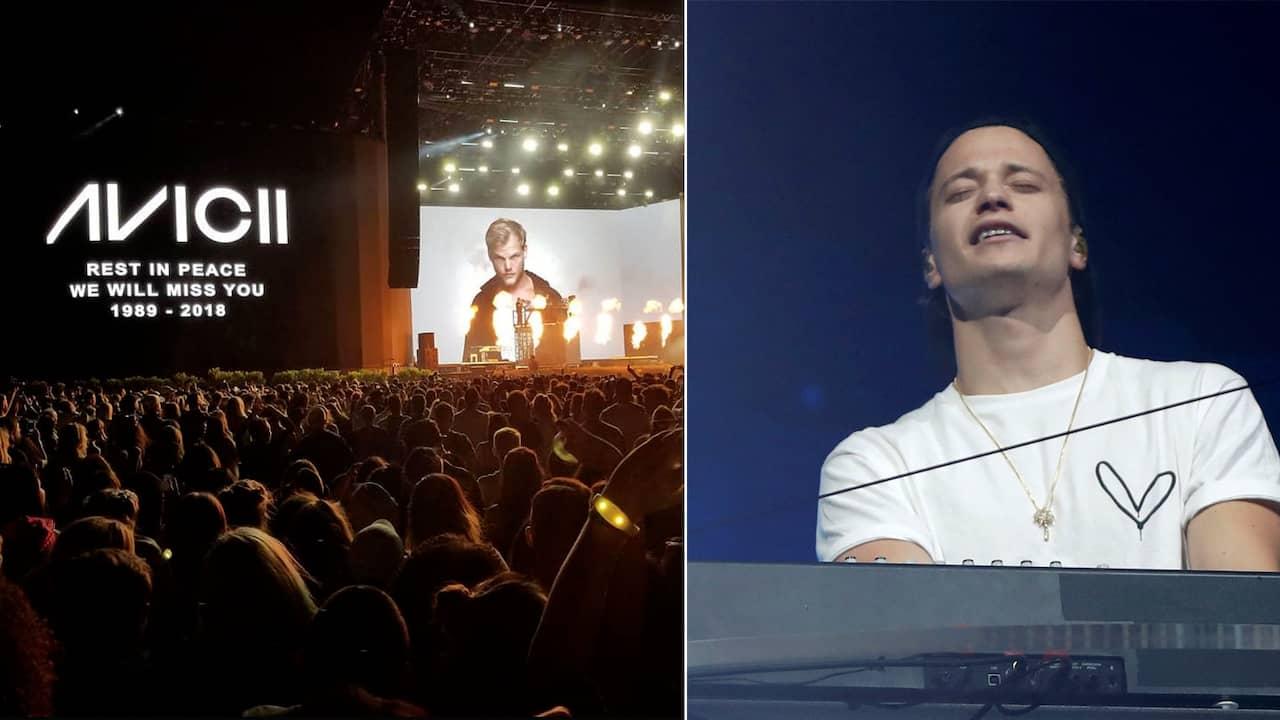 Svensk duo skriver musik till madonna