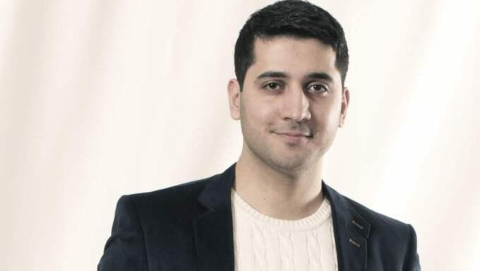 Vart femte nytt företag startas av någon med utländsk bakgrund, och fyra av fem jobb har skapats i små företag med mindre än 50 anställda de senaste 20 åren, skriver Sohrab Fadai.