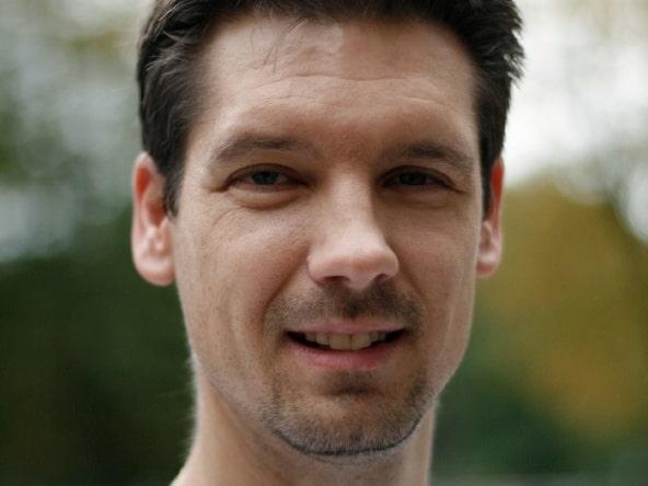 Magnus Lindwall är professor i hälsopsykologi vid Göteborgs universitet.