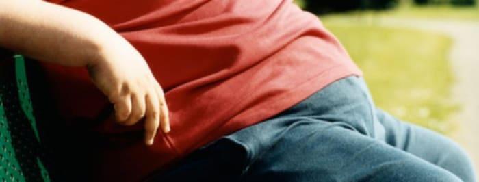 fetma dejtingsajteröverlevande Joe och Jen dating