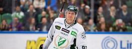 Olofsson matchhjälte – för FBK i klassikermötet