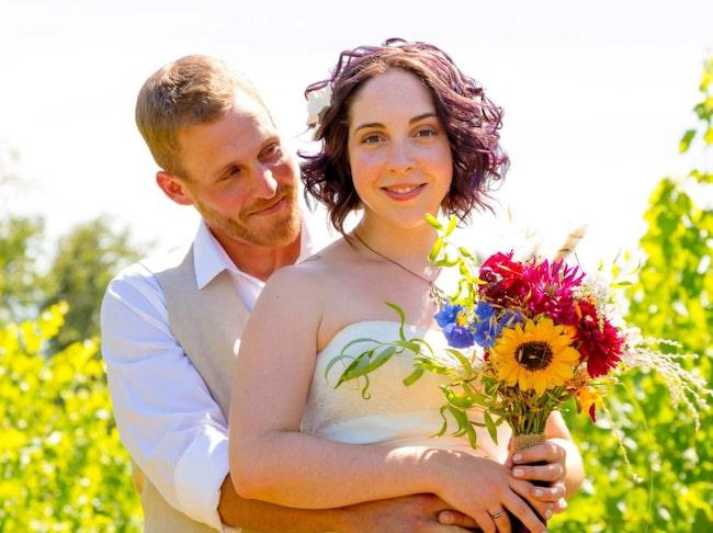 f275a7e56b42 Bröllop nästa? Inte nödvändigtvis! 7 myter om relationer | Hälsoliv