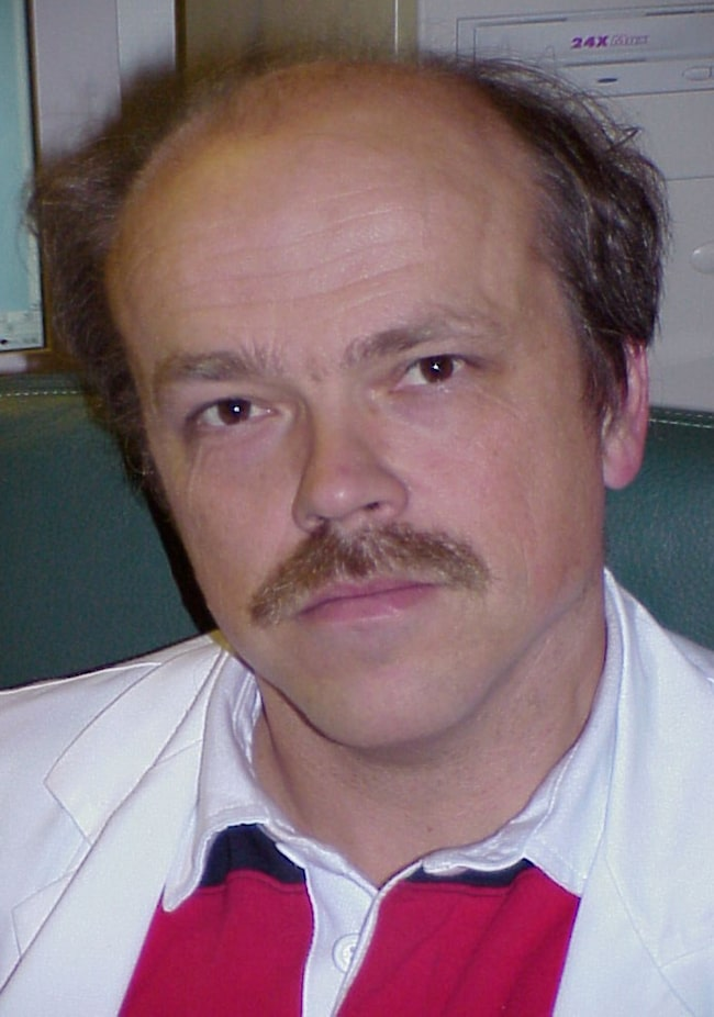 Roger Henriksson, senior professor vid institutionen för strålningsvetenskaper på Umeå universitet, tror att en tredjedel av framtidens cancerpatienter kan undvika insjuknande genom en hälsosammare livsstil.