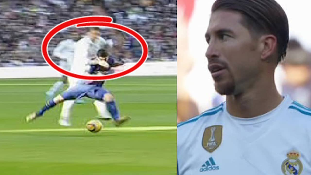 Puigdemont spelade bollen till madrid