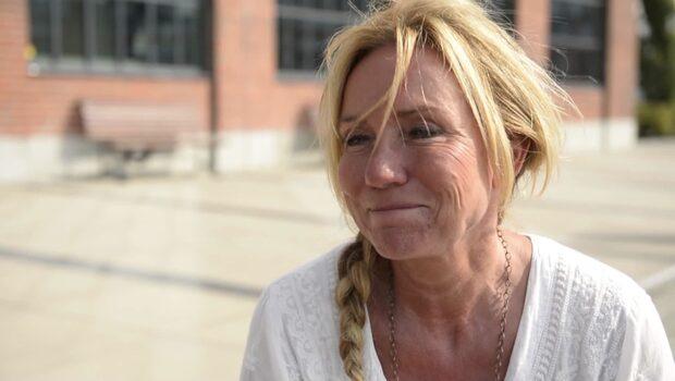 Anne Lundberg hoppas få höra om släktfejder och familjehemligheter