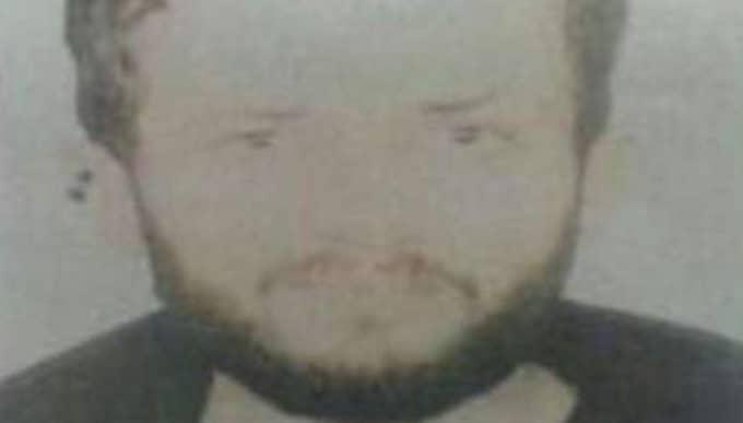 MONZER EL HASSAN Avliden i strid 20 juli 2014. Logistikchef inom IS, enligt libanesiska underrättelsetjänsten. Bakgrund i Borås och Malmö. Expressen har sökt El Hassans anhöriga utan resultat.