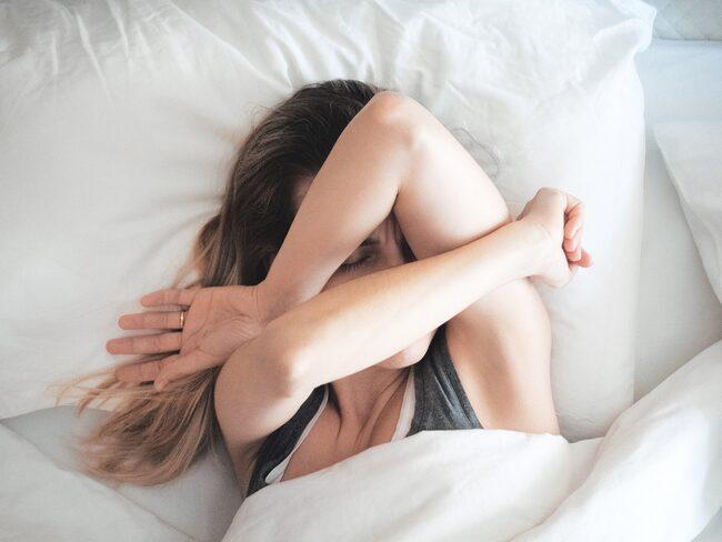 Svårt att sova under årets ljusaste tid? Här är några tips på vägen.