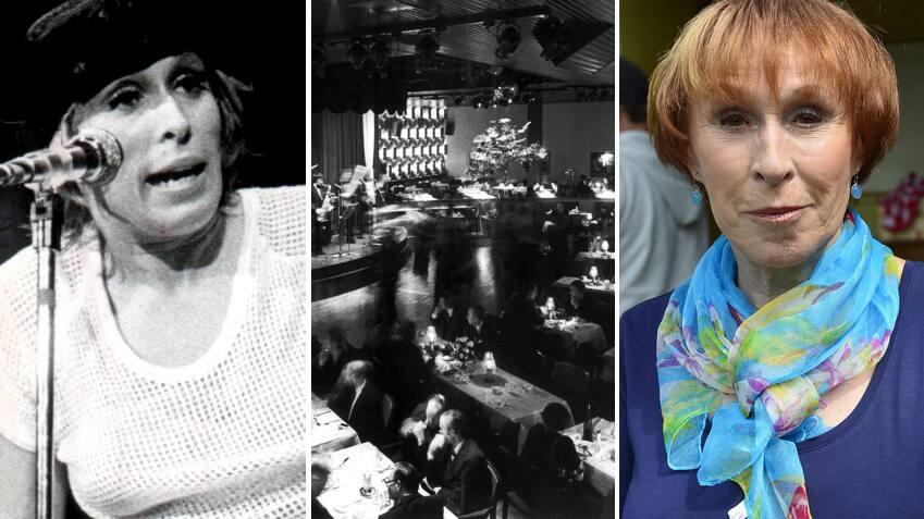 Eva Rydberg Minns Krogshowerna I Malm F R Exakt 50 R