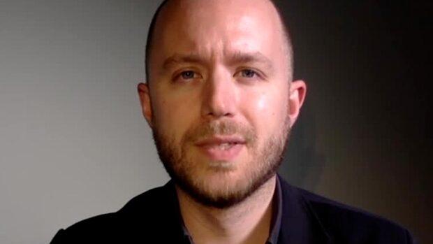 Experten om blivande V-ledarens debatt med Lööf (C)