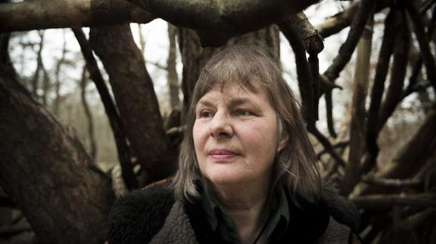 """Rita förlorade sin Sune i katastrofen: """"Saknaden går aldrig över"""""""