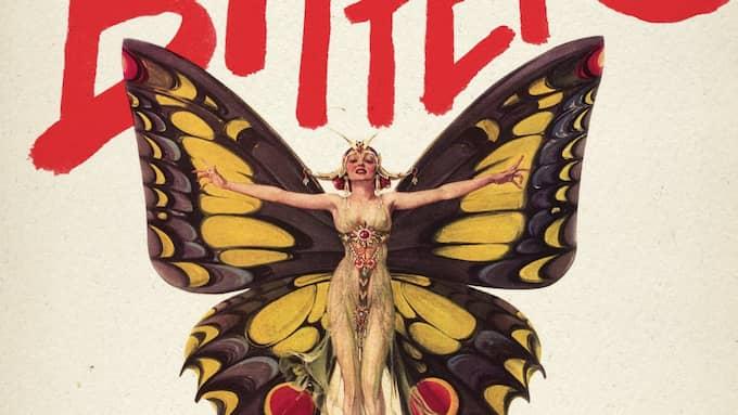 """""""Bitterfittan 2""""."""