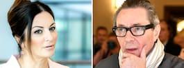 """Jean-Claude Arnault begärs häktad: """"Risk att han flyr"""""""