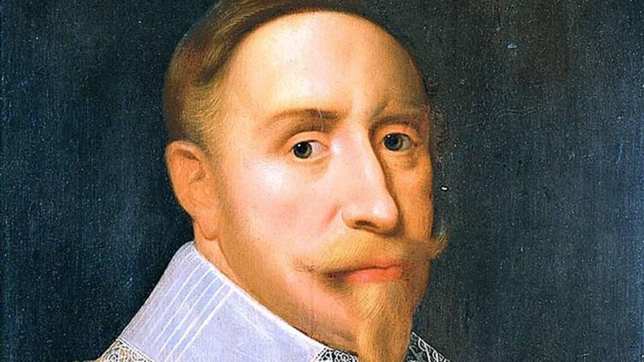 ter du Gustaf Adolfs-bakelse idag? - Klartext | Sveriges Radio