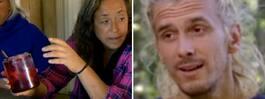 """""""Farmen""""-deltagarens erkännande  om stölden – tvingades av beroendet"""