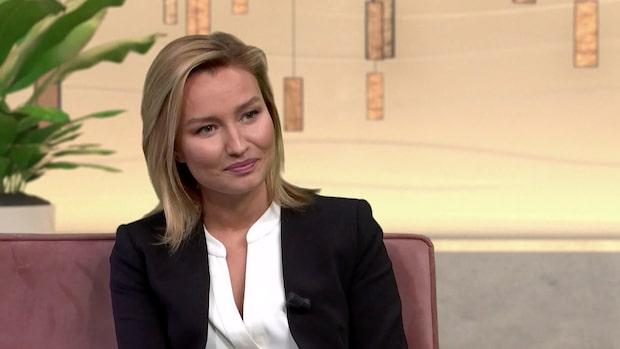 KD går på SD:s linje – Vill se ny folkräkning i Sverige