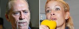 MP och M om sveket mot väljarna i Stockholm